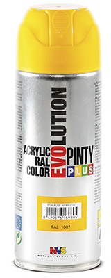 pintura-spray-pintyplus-evolution